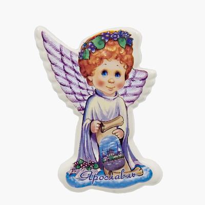Вся продукция - Магнит-ангел