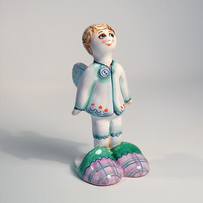 Вся продукция - Ангел в тапках