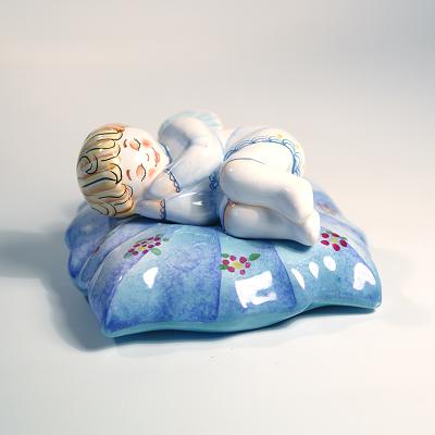Вся продукция - Ангел на подушке