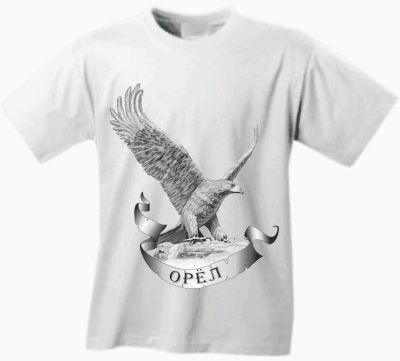 Вся продукция - Орел