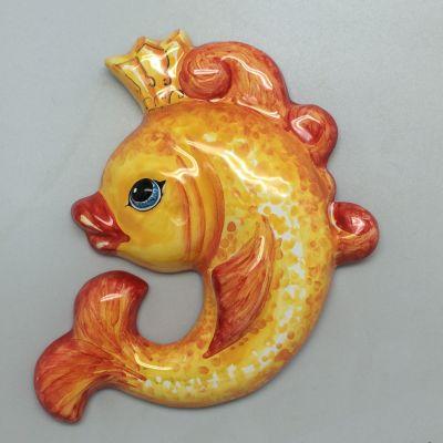 Вся продукция - Магнит-рыбка