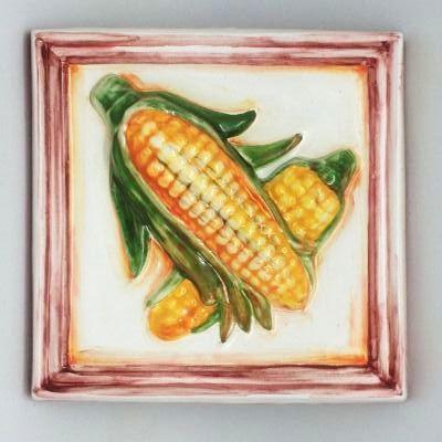 Вся продукция - Декор-кукуруза
