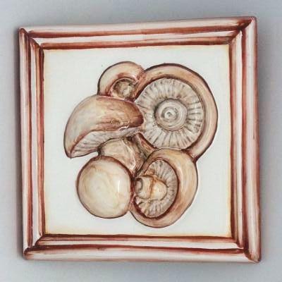 Вся продукция - Декор-грибы