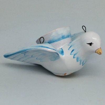 Вся продукция - Лампадка - голубь