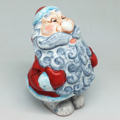 "Вся продукция - Фигура ""Дед Мороз"""
