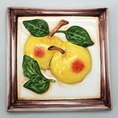 Вся продукция - Декор-яблоки