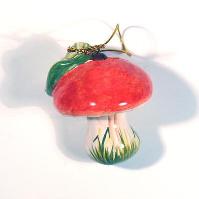 Вся продукция - Лесной грибок