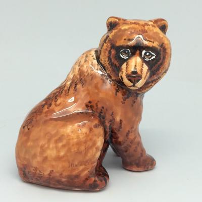 Вся продукция - Медведица