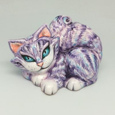 Вся продукция - Чеширский кот