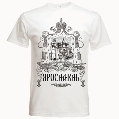 """Вся продукция - макет """"Геральдика"""""""