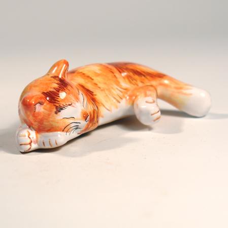 Вся продукция - Кошечка Соня