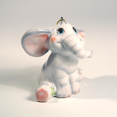 Вся продукция - Слоненок