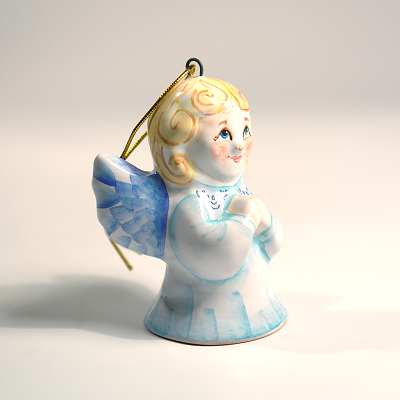 Вся продукция - Ангел мини