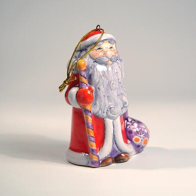 Вся продукция - Дед Мороз мини