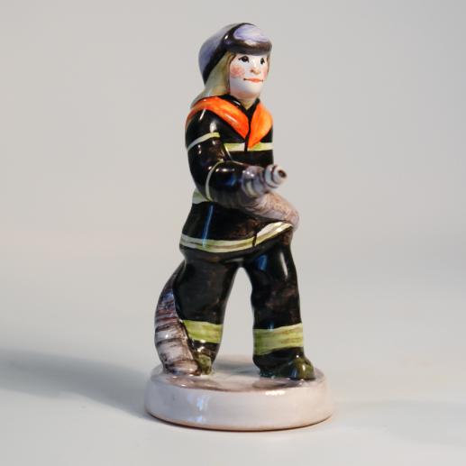Вся продукция - Пожарный