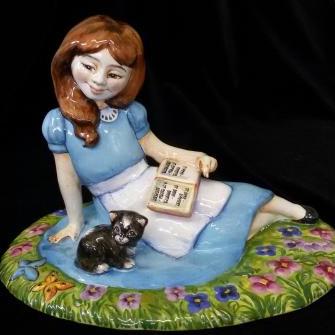 Вся продукция - Алиса