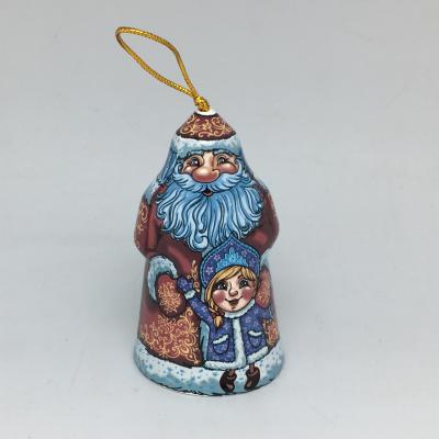 Вся продукция - Дед Мороз и Снегурочка