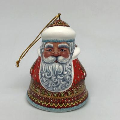 Вся продукция - Дед Мороз новый